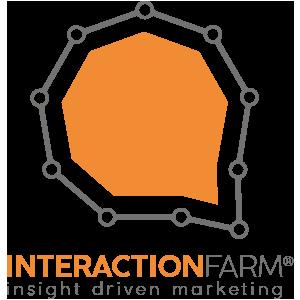 Logo Interation farm