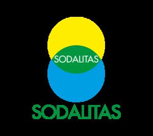 Logo Fondazione Sodalitas