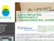 immagine del sito di Fondazione Sodalitas che parla della Carta delle Pari Opportunità