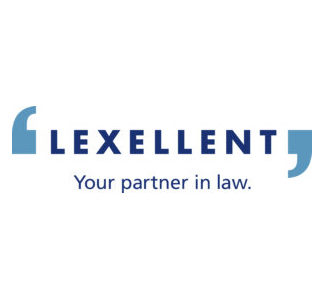 Logo Lexellent