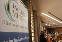 Immagine di uno degli incontri di Inclusive Mindset