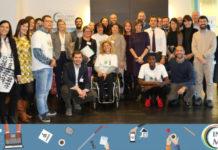 Academy Inclusive Mindset