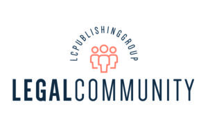 Legal Community Logo