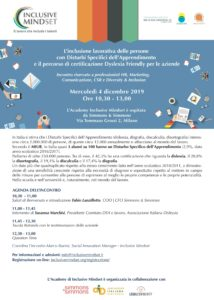 Locandina Academy