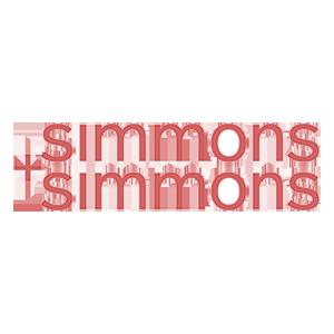 Logo Simmons Simmons